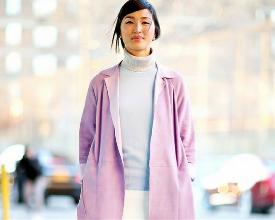 484e61d5079 How To Wear Pastels In Winter – Closetful of Clothes