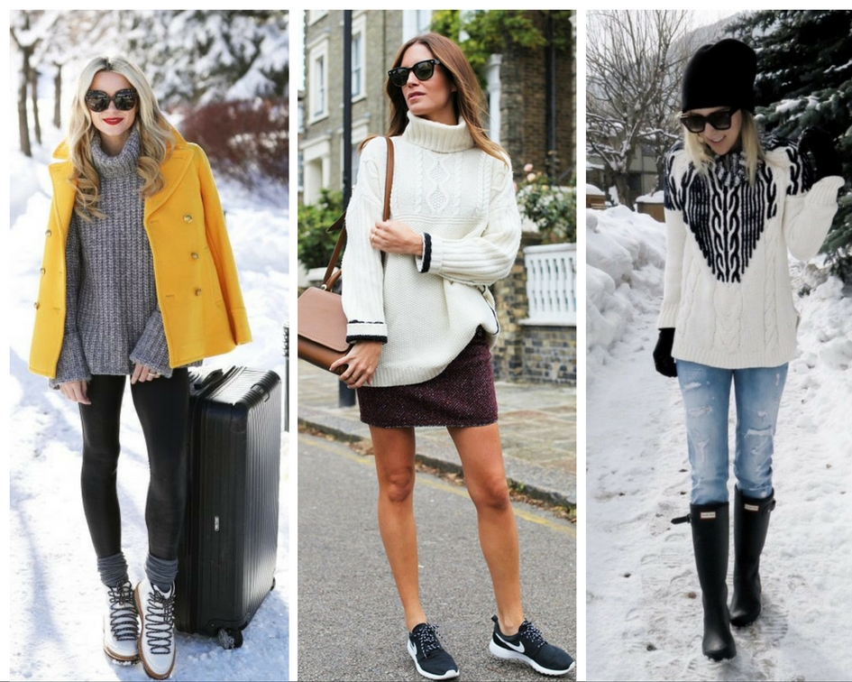 What to Wear This Weekend (No. 82) – Closetful of Clothes d63f04aea