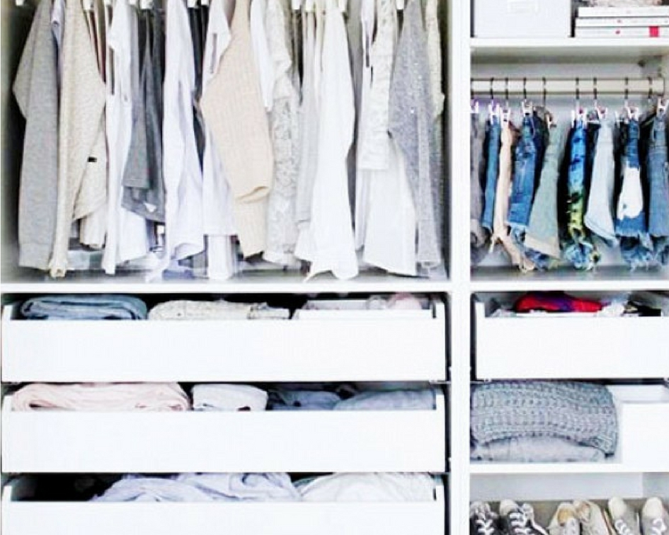 closets your easy to homes reach organizing better organize ideas in decorating closet organization ways gardens