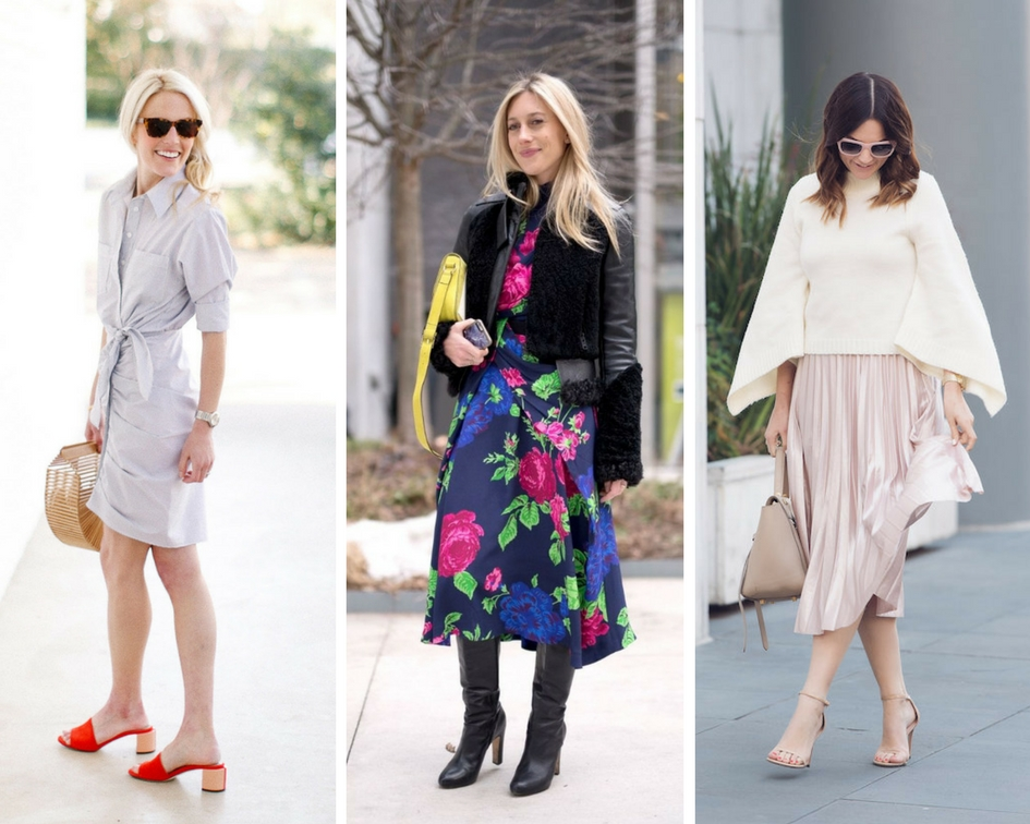 83eec4b5bff1 What to Wear to Work This Week (No. 105) – Closetful of Clothes
