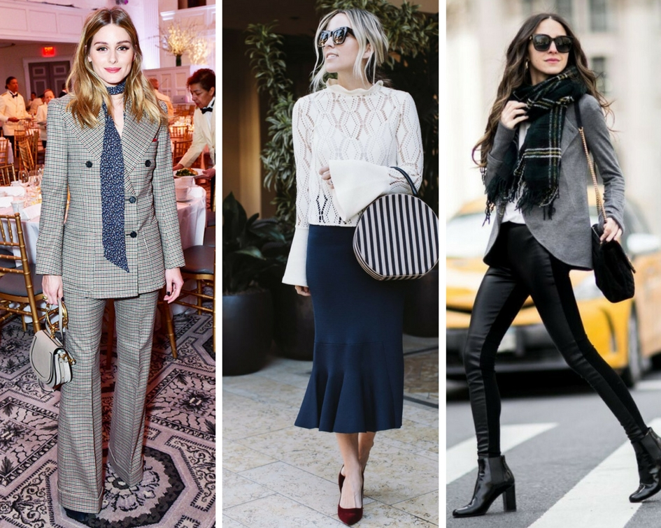 1dc2a0ffd64e What to Wear to Work This Week (No. 103) – Closetful of Clothes