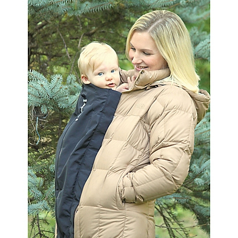 0fc59b8635e6 All The Baby Gear You Need to Survive the Winter – Closetful of Clothes