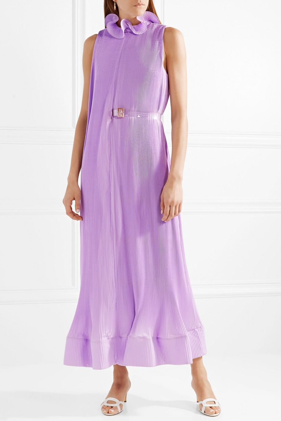 The Perfect Spring Wedding Guest Dress – Closetful of Clothes
