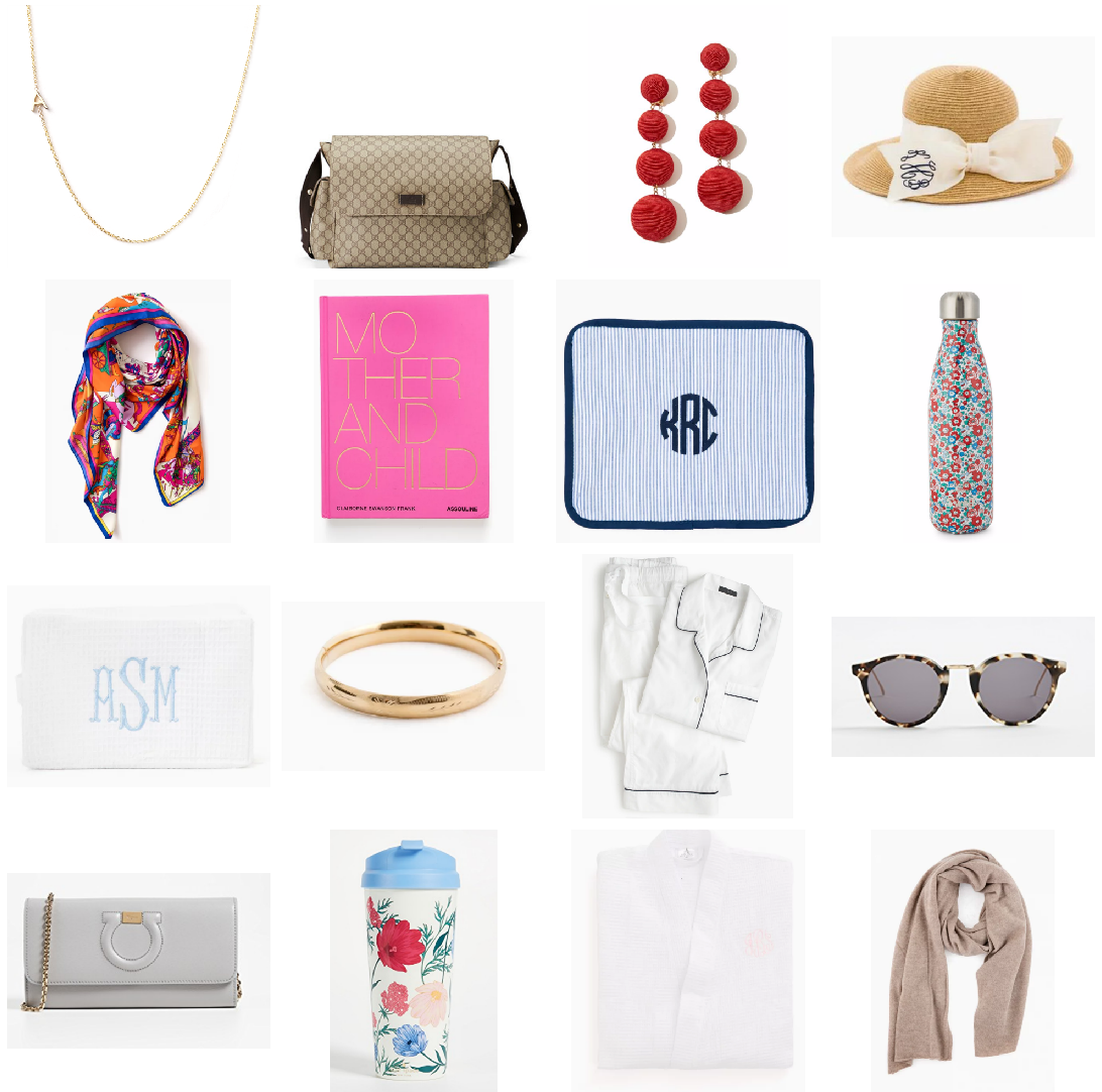 7f21fb34e9f1 Last Minute Mother's Day Gift Ideas – Closetful of Clothes