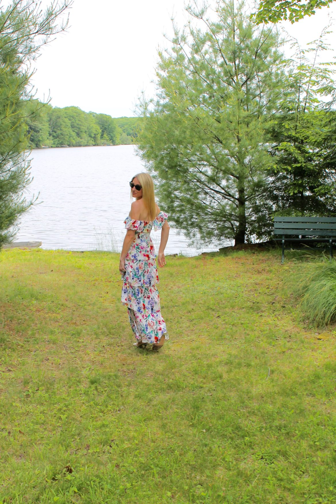 c4664c584670c What to Wear to a Black Tie Wedding in Summer – Closetful of Clothes
