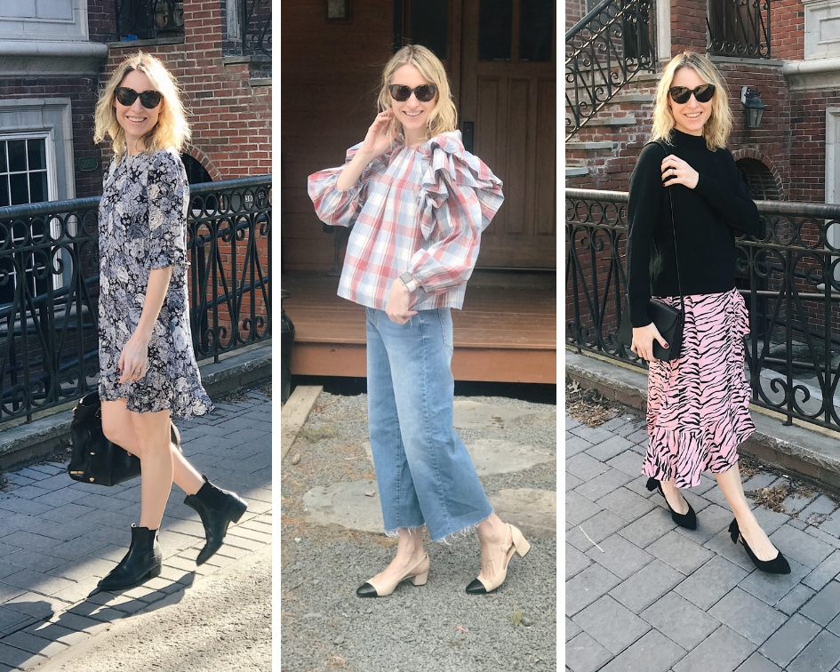 5a0e4160490d 7 Spring Outfits That I ll Have on Repeat This Season – Closetful of ...