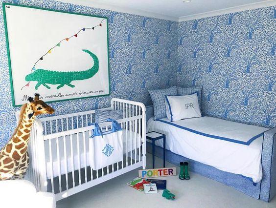 Inspiration For James Big Boy Room Closetful Of Clothes